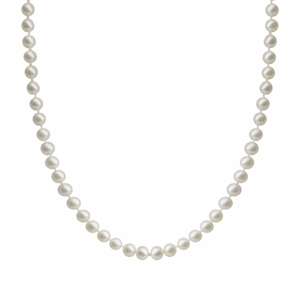 325-00199 by Imperial Pearls