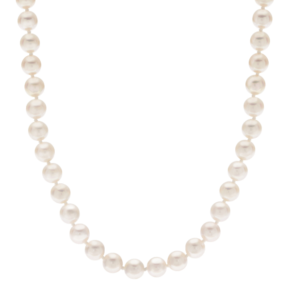 325-00203 by Imperial Pearls