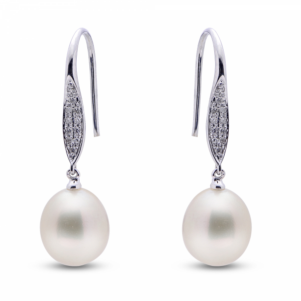 310-00330 by Imperial Pearls