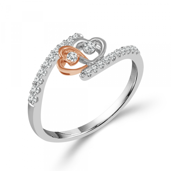 Promise Ring by IDD